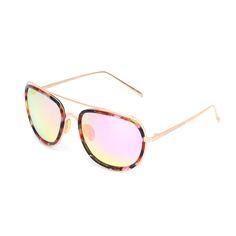 376038dab00 22 Best Fashion Sunglasses Eileen Elisa  Fashion images