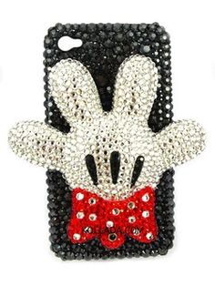 i would never use this case but its so cool
