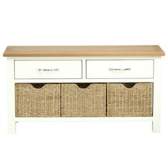 White Hallway Tree Bench Storage Plans Entrance With Canada