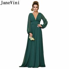 393397ff7f3bd 28 Best Mother of the Bride Dresses images in 2019 | Mothers dresses ...