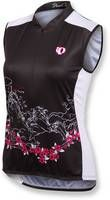 Custom Made Sublimation Cycling Vest, Cycling Jersey