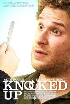 77 Knocked Up Ideas Knock Knock I Movie Movie Quotes