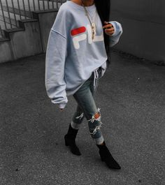 """13.7k Likes, 105 Comments - Kim 