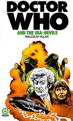 Doctor Who Books, Doctor Who Poster, Doctor Who Art, Power Of The Daleks, Cosmic Comics, Comic Covers, Book Covers, Sci Fi Movies, Dr Who