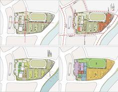 Gallery - Wuxi Elementary School Re-Design / Atelier XÜK - 4