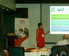 Green Tips & Bright Speakers at Feb MICE Focus Grp - The MICE Academy