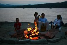 Best family vacation ideas!