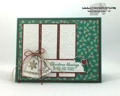 wonder-of-seasonal-bells-for-christmas-1-stamps-n-lingers