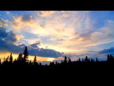 ▶ 2 Hours of Beautiful Cello Piano Violin Flute Harp Music (Instrumental Music Playlist) - YouTube