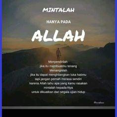 Ispirational Quotes, Karma Quotes, Best Quotes, Muslim Quotes, Religious Quotes, Remember Quotes, Quotes To Live By, Islamic Inspirational Quotes, Islamic Quotes