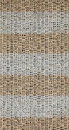 18321 – Riviera Maison – Voca behang kopen? Nubehangen.nl