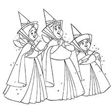 maleficent coloring pages pinterest maleficent. Black Bedroom Furniture Sets. Home Design Ideas
