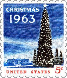 Us Christmas Stamps 2021 190 U S Christmas Stamps Ideas In 2021 Christmas Stamps Usa Stamps Stamp Collecting
