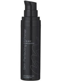 Murad Skin Perfecting Primer Acne and Shine Control