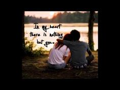 Valentines day messages for girlfriend 2018 are the messages for the lovers who want to wish their girlfriends. Valentine's day messages for girlfriend Love Quotes For Bf, Falling In Love Quotes, Morning Love Quotes, Good Morning Love, Romantic Love Quotes, Cute Quotes, Romantic Things To Say, Cute Boyfriend Texts, Love Message For Boyfriend