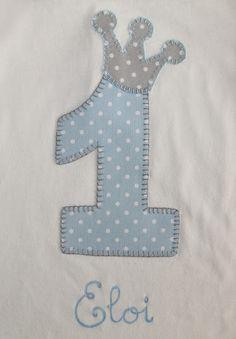 cocodrilova: camiseta cumpleaños 1 año #camisetacumpleaños #cumpleaños #1año #camisetaspersonalizadas #firstbirtday  camiseta-cumpleaños-1año
