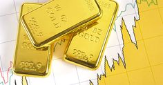 5 popular ways to invest in gold:  From gold ETFs to actual gold coins, here's how to invest in the shiny stuff.