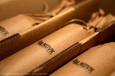 Geschenktipps für Gamer – X-Mas Idee #7 | #wine_passion | #wine_passion