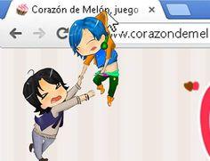 Armin y Alexy
