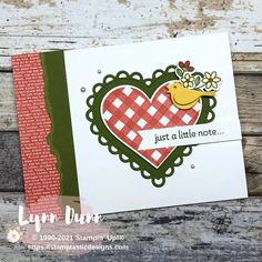 Love Cards, Thank You Cards, St Patricks Day Cards, Flower Birthday Cards, All Things Fabulous, Heart Outline, Bird Cards, Heart Cards, Note