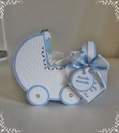 VillaTuta (Mummon pajukori): Vaunukortti Baby Shoes, Christmas Ornaments, Holiday Decor, Kids, Home Decor, Young Children, Boys, Decoration Home, Room Decor