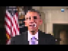 Obama Lies If You Like Your Internet You Can Keep Your Internet - Cruz Mocks Obama's Internet Regulations in Video   The Weekly Standard