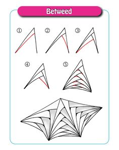 Stage 2 Patterns – pattern-collections.com