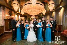 Home - The Best of Long Island Wedding Venues & Reception Halls Leonards Photography, Wedding Reception Venues, Bridesmaid Dresses, Wedding Dresses, Palazzo, Celebrities, Fashion, Bridal Dresses, Moda