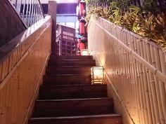 ●越後屋 三太夫 [渋谷] http://alike.jp/restaurant/target_top/1110327/#今日のAlike