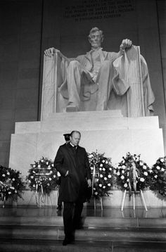 248 best all things gerald ford images in 2019 betty ford rh pinterest com