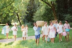 100 best Garden Party Lighting images on Pinterest | Gardens ...