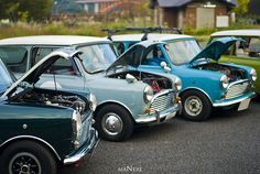 Thank you 700 follow Cooper Car, Mini Cooper S, Austin Mini, Classic Mini, Mini Me, Leica, Jaguar, Mini Stuff, Cars