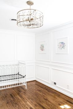 28 Best White Hardwood Floors Images White Hardwood