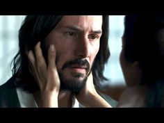 """I will search for you through a thousand worlds, and ten thousand lifetimes, until I find you"", 47 Ronin"