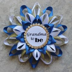 Hey, I found this really awesome Etsy listing at https://www.etsy.com/listing/468072531/royal-baby-shower-decorations-little