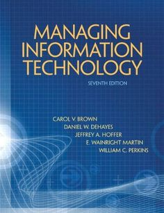 An introduction to language victoria fromkin robert rodman nina managing information technology 7th edition fandeluxe Images