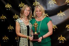 "KidSafe Cofounders win ""Rising Star"" nonprofit from PNC Bank and 211 Broward"