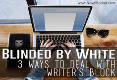 how to write novels, writing novels, bucket list, write a novel, I want to be an author, I want to write, starting to write, how to start a novel