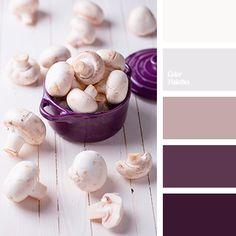 Color Palette #3813   Color Palette Ideas   Bloglovin'