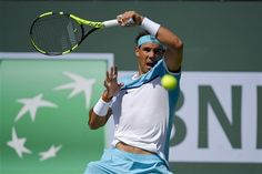 Djokovic doma a Nadal para alcanzar la final en Indian Wells - http://a.tunx.co/Fy8g9