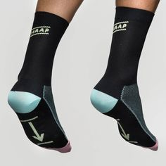 http://maap.cc/collections/socks/products/team-sock