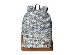 Roxy Gallery Backpack Mini Medail - Zappos.com Free Shipping BOTH Ways