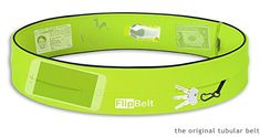 FlipBelt - USA Original Patent, USA Designed, USA Shipped, USA Warranty * You can get additional details at https://www.amazon.com/dp/ B012CW3122 /?tag=fitnessztore-20&ij=090716005823