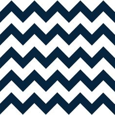 Can't wait to use this cute chevron knit fabric to make a maxi dress for the summer!