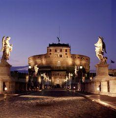 ...Rome, Italy. #italy #europe #placestogo #vacation #summer #travel #travelpics