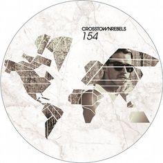 Serge Devant - Always On My Mind / Crosstown Rebels / CRM154 - http://www.electrobuzz.fm/2016/03/01/serge-devant-always-on-my-mind-crosstown-rebels-crm154/