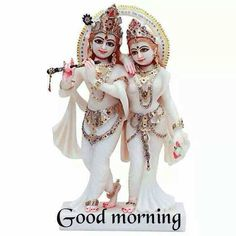 Good Morning Pictures 2018 In Hindi Punjabi English - Whatsapp Images Good Morning Friends Images, Latest Good Morning Images, Good Morning Picture, Morning Pictures, Good Morning Wishes, Morning Messages, Morning Greeting, Morning Quotes, Lord Krishna Images