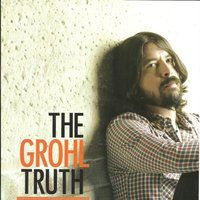 Dave grohl photo:  gq201001.jpg