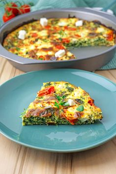 Healthy Low Carb Dinners, Low Carb Dinner Recipes, Low Calorie Recipes, Healthy Cooking, Low Fat Low Carb, High Protein Low Carb, Low Carb Keto, Low Carb Chicken Recipes, Vegetarian Recipes