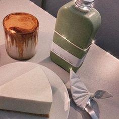 이진아(@ojin.ao) • Instagram 사진 및 동영상 Pudding, Desserts, Food, Tailgate Desserts, Deserts, Custard Pudding, Essen, Puddings, Postres